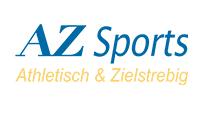 az-sports