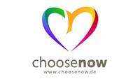 choosenow
