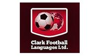 clark-football